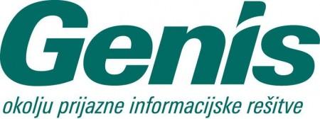 genis_logo_okolju_zelen_rgb2-450x168